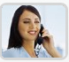 Worldkom VoIp Calling Cards